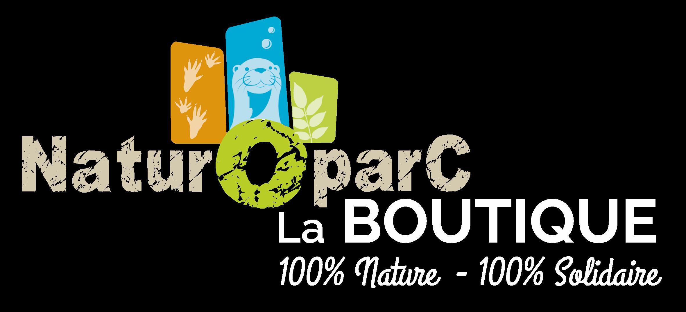 La Boutique NaturOparC